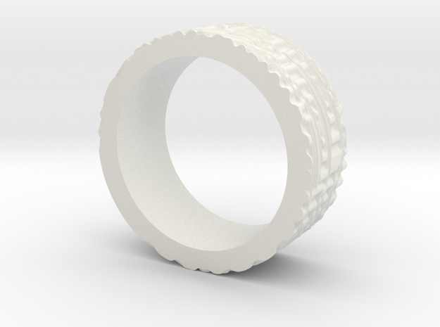 ring -- Mon, 28 Oct 2013 01:14:46 +0100 3d printed