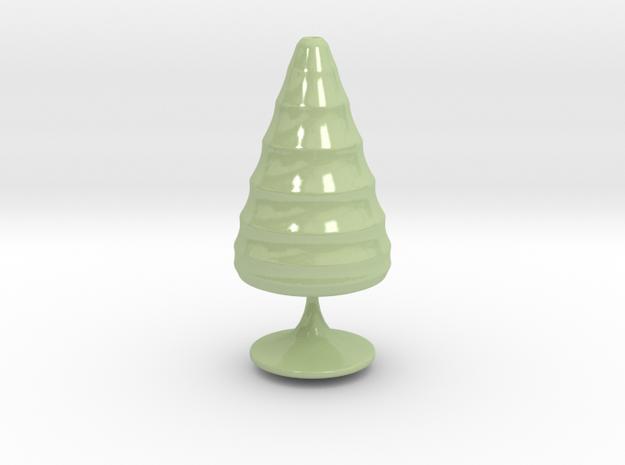 xmas tree 18 3d printed