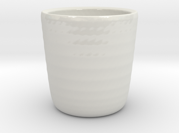 frodo cup 3 3d printed