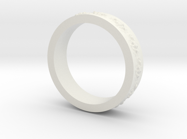ring -- Fri, 08 Nov 2013 14:47:17 +0100 3d printed