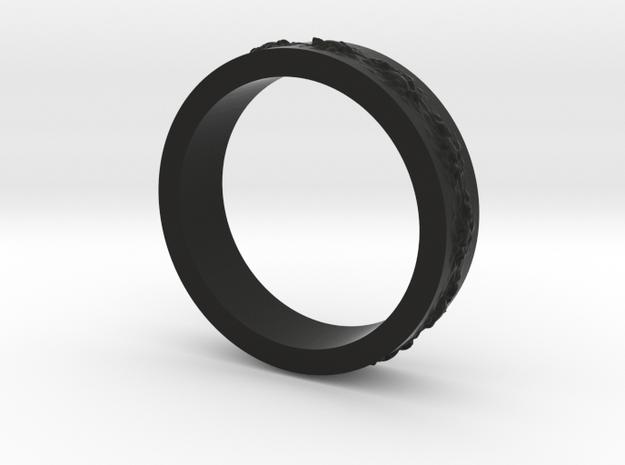 ring -- Fri, 08 Nov 2013 14:47:17 +0100 3d printed