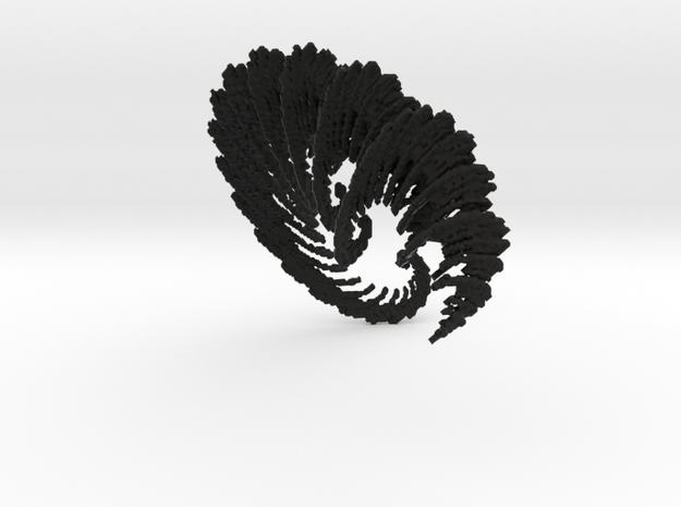 Incendia 3d printed