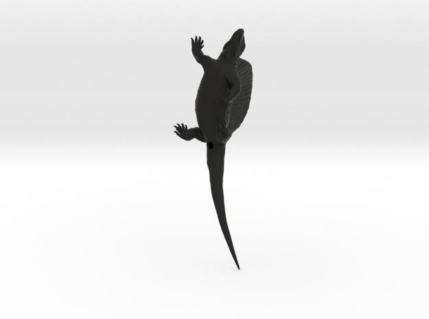 Dimetrodon 1:20 v1  3d printed