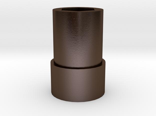 Socket  3d printed