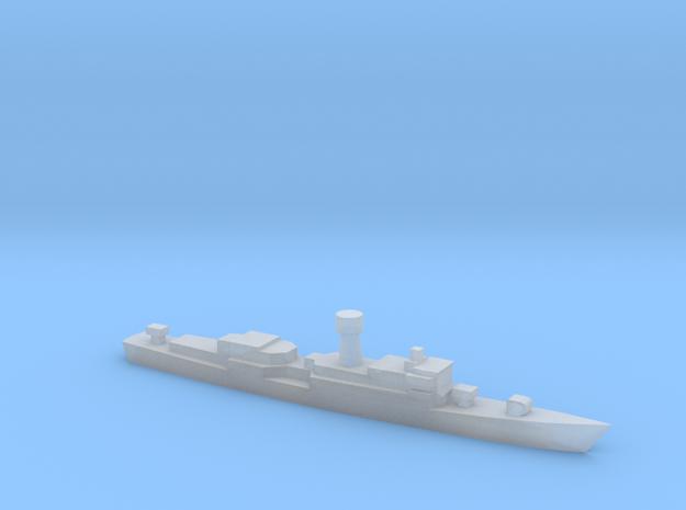 [USN] Knox Class 1:6000