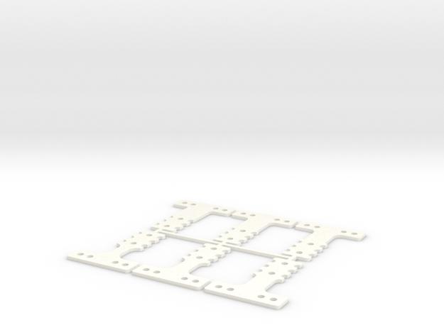 LM-MM 40 THK 3d printed