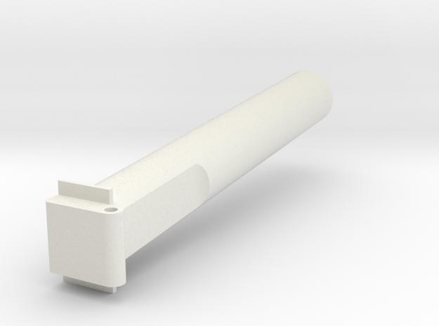 A9kf41tq2ulu2446ef1uf39n10 46350828.stl in White Natural Versatile Plastic