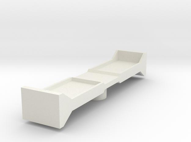 8ae18ifsuafjf050oh0jsaasu3 46459992.stl in White Natural Versatile Plastic