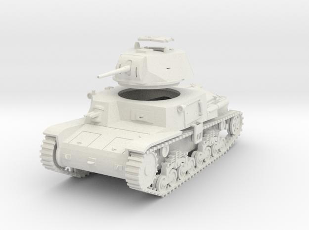 PV41 M13/40 Medium Tank (1/48)