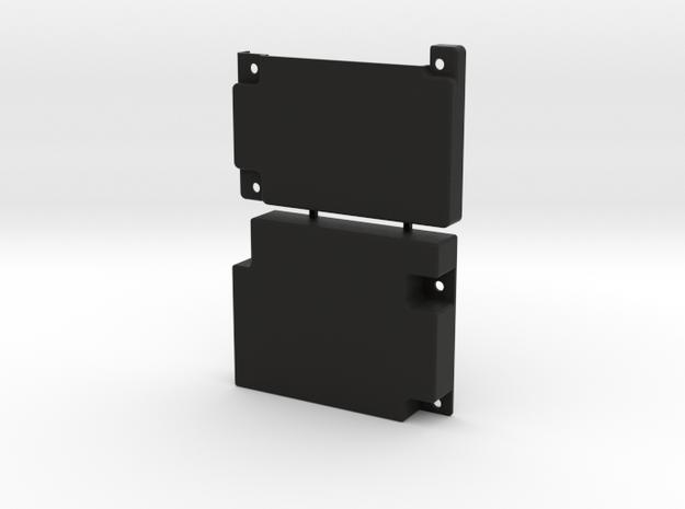 ZX80 3k Pack 3d printed
