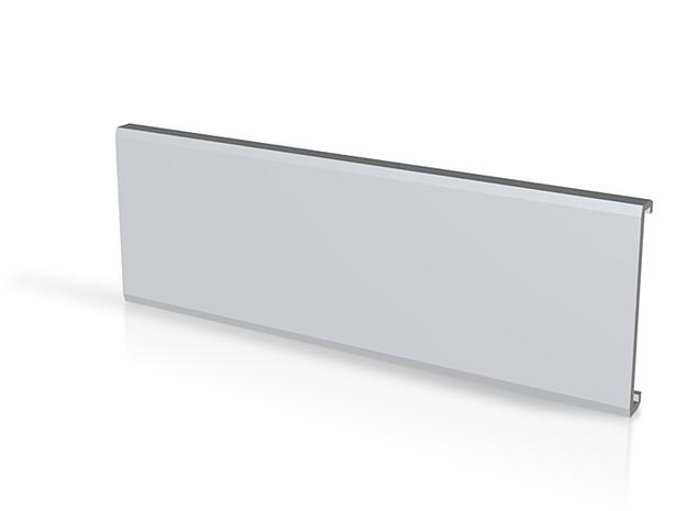 Slide Holder 3d printed
