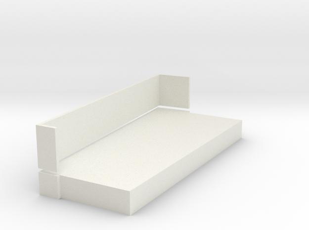 Jc4fs9oupjk301vhpf4cm58dh7 46872600.stl in White Natural Versatile Plastic