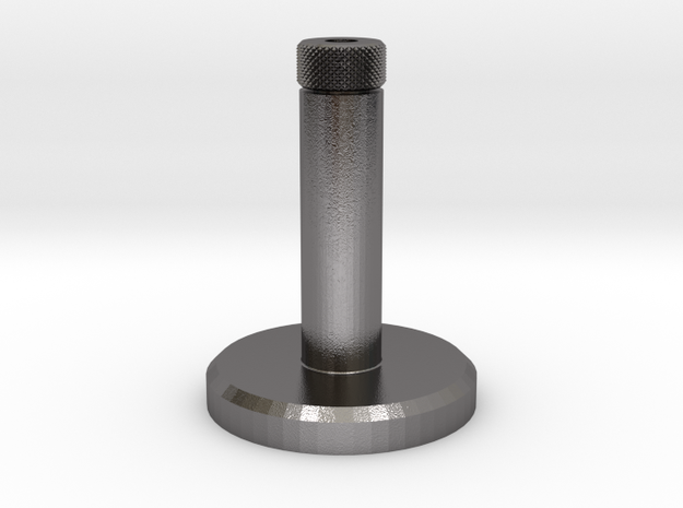 Stabilizer 3d printed