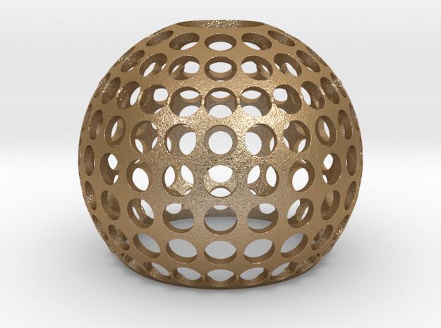 Lamp Shade 11 3d printed