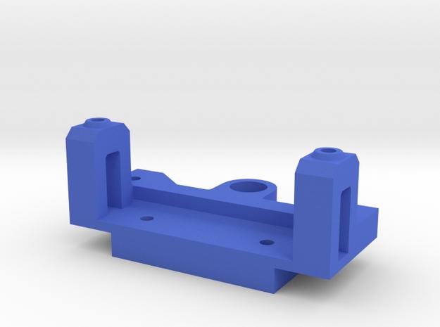 Ver1 3d printed