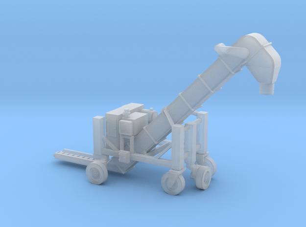 N scale 1/160 Conveyor Unloader (Transloader)