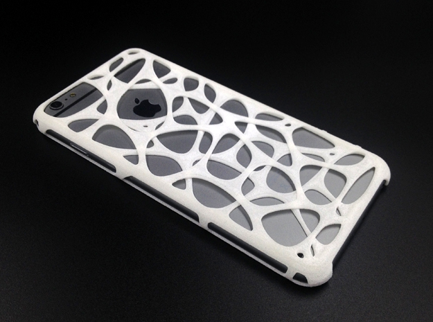 iPhone 6 Plus / 6s Plus case - Cell 2