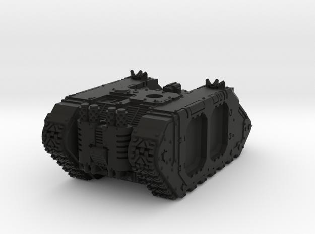Not Raider 6mm 3d printed