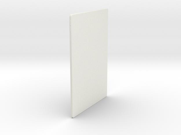 Ddlkgvkpnps4pdfg737tujdca4 52512462.stl in White Natural Versatile Plastic