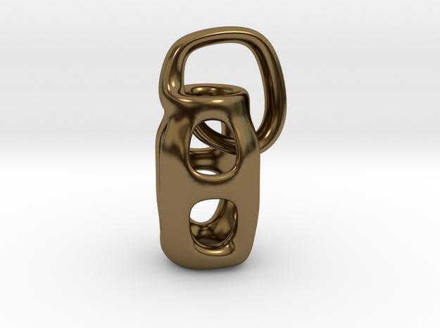 Masonry 3d printed