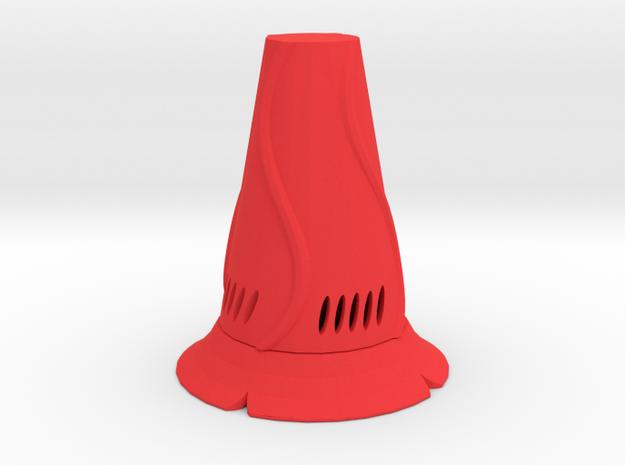 Vase mini 3d printed