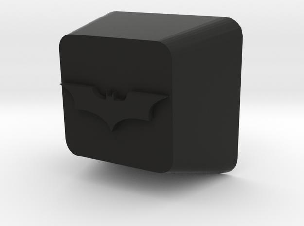 Cherry MX Batman Keycap