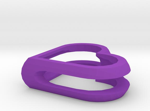MyHeartsMini 3d printed
