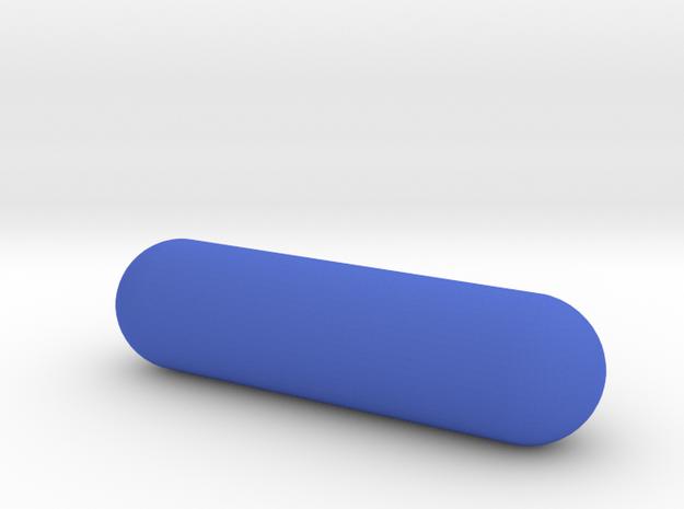 pill 3d printed