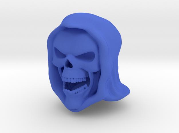 Filmation Skeletor (rage face)