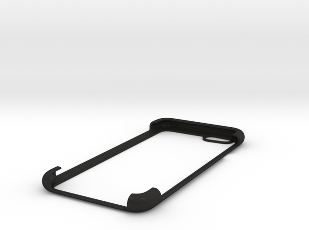 IPhone 6 shell 2