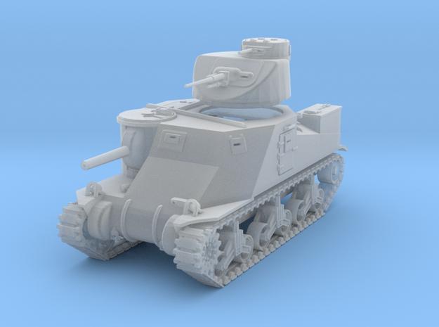PV33B M3 Lee (1/100)