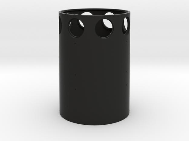 Tower 0 6 3d printed
