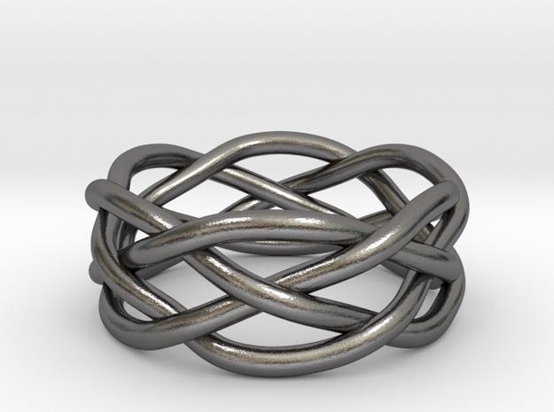 Dreamweaver Ring (Size 8.5)