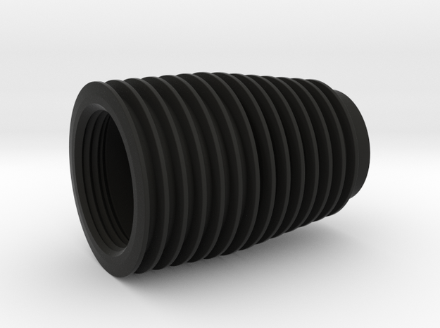 Comlink Cylinder