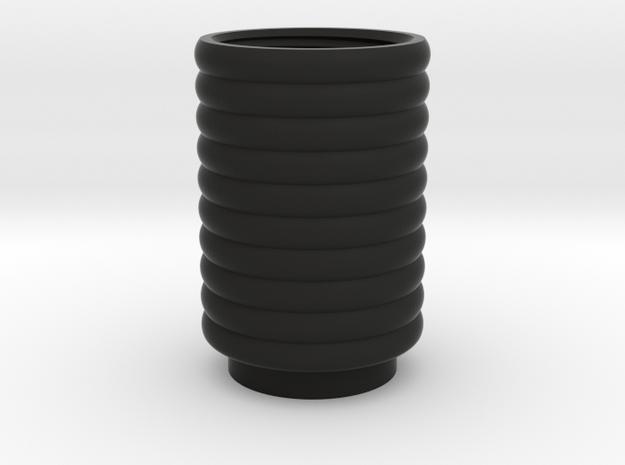 Rebels Comlink Cylinder