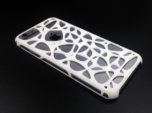 iPhone 6 case - Cell 2