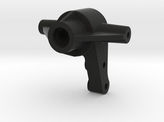 959-hub-right-upgrade in Black Natural Versatile Plastic