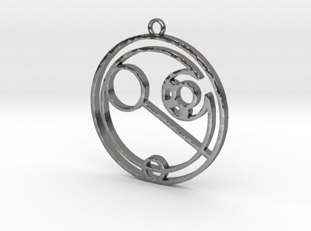 Eden - Necklace