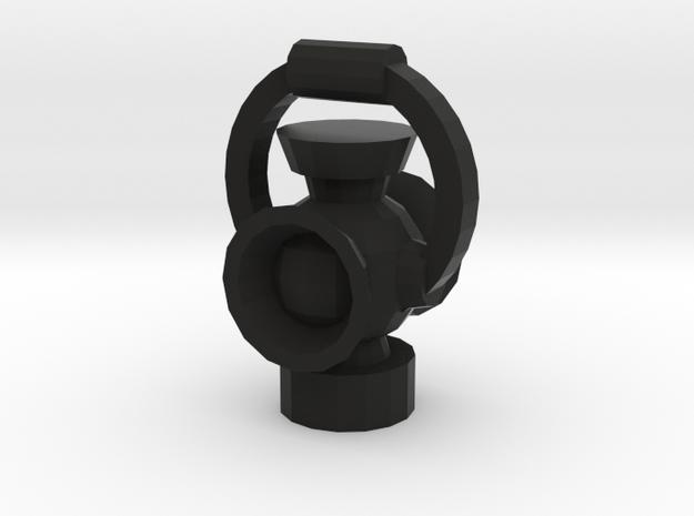 Lantern V1.1