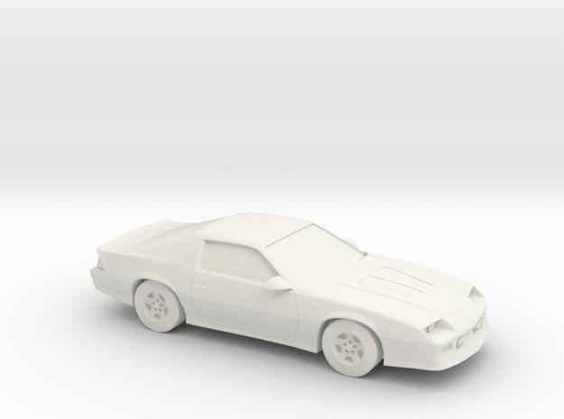 1/87 1985 Chevrolet Camaro