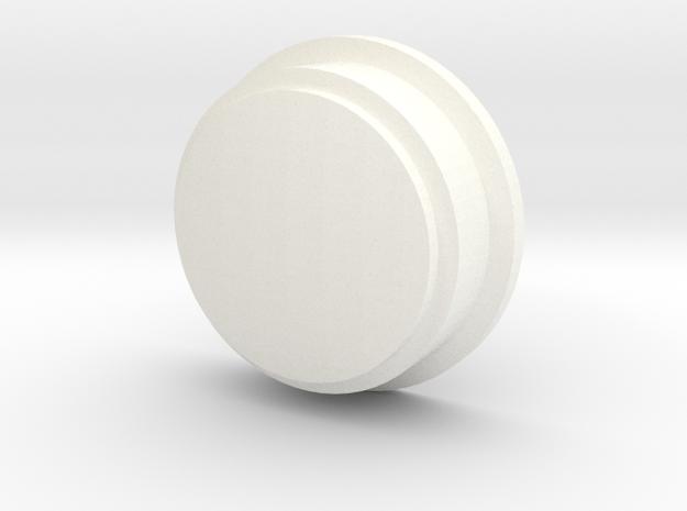 Pokeball Lens
