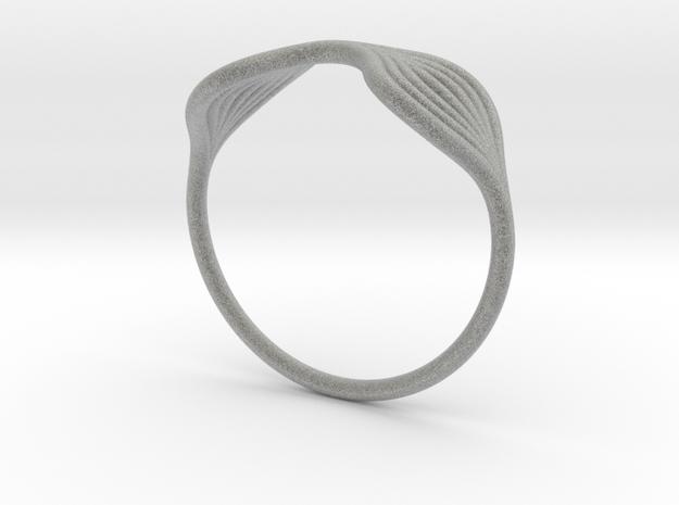 Flow Ring 02