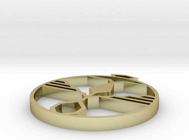 design 26a 3d printed