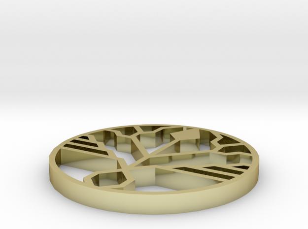 design 26 3d printed