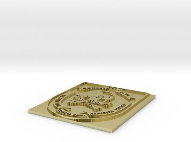 Limpio 1 3d printed