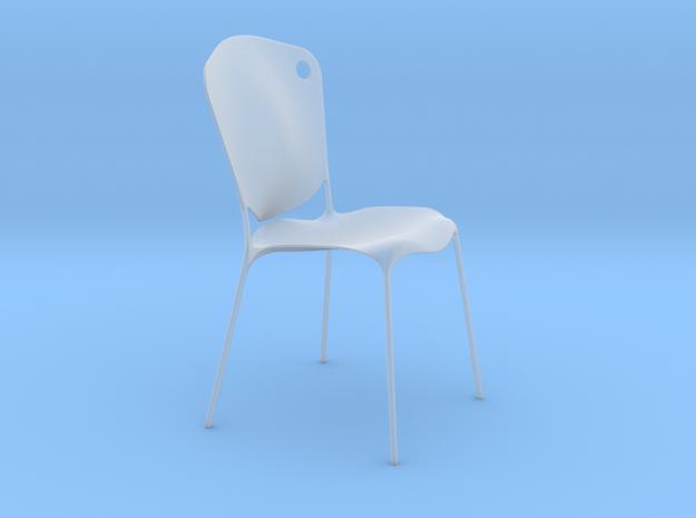 chair dot (1:8)