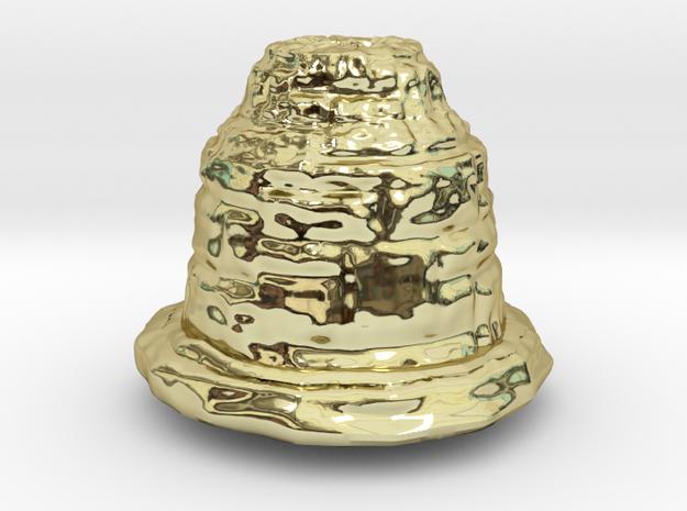 Relicbricks 3d printed