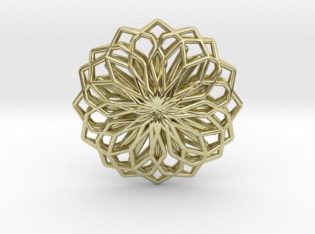 A-LINE Lotus, Pendant