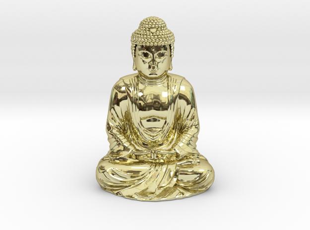 Buddha (1:160)