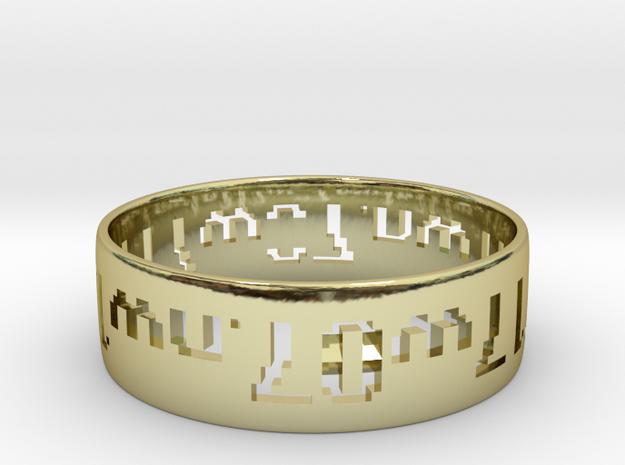 Ring.7w07n71nw1.1.9-18.10u 3d printed